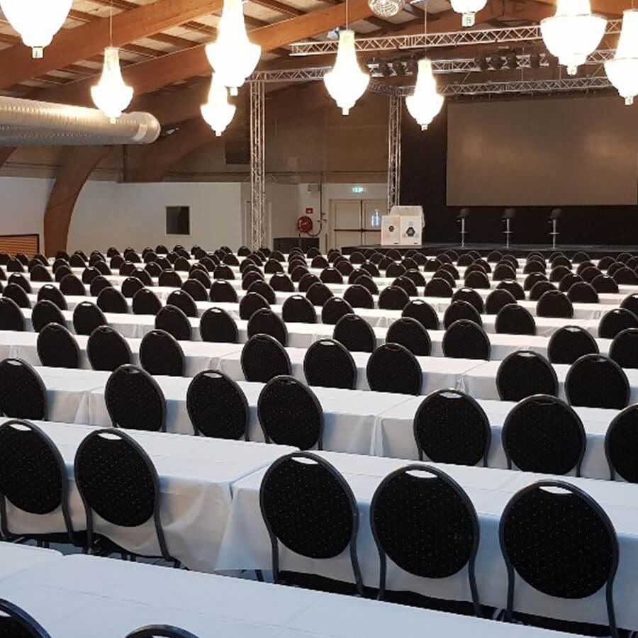 Billede1-konference